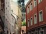 Impressionen von Riga